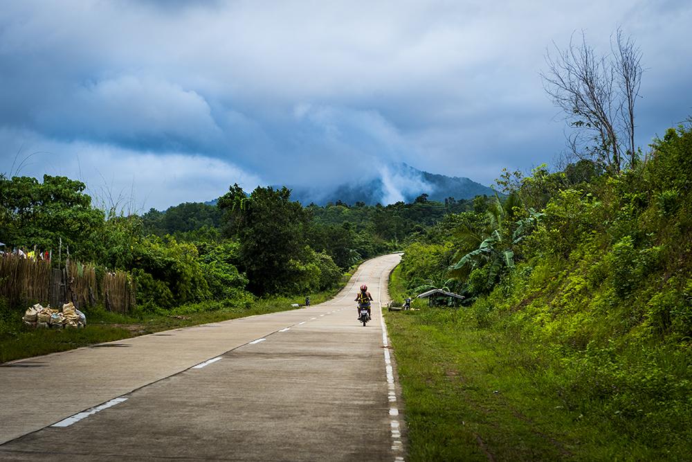 Palawan, Filipijnen